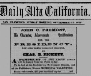 1856-9-14-picket-ad