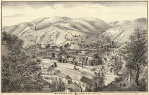 1876-new-almaden-mine