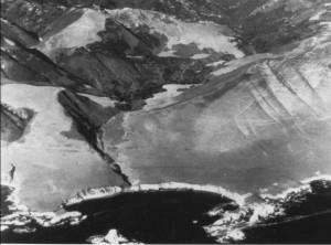 Diablo Cove 1966