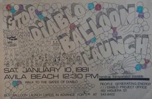 1981-balloon-launch