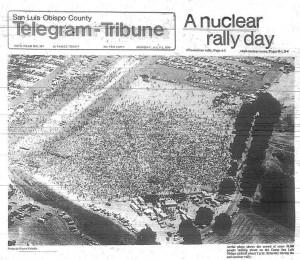 7-1-79-no-nukes-concert2
