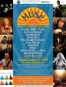 MUSE-event-poster