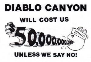 diablo50bill