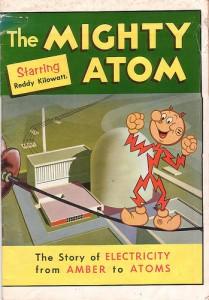 mighty-atom-reddy