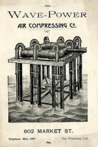 1895-wave-power-ad2