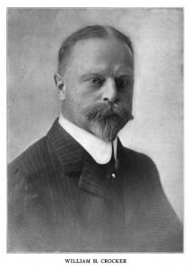 1912-wh-crocker