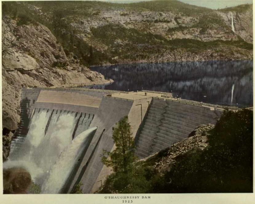 1934-hetch-dam