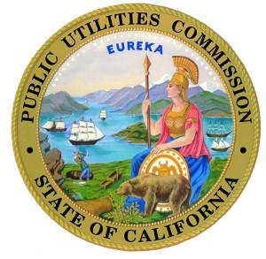 CPUC_logo