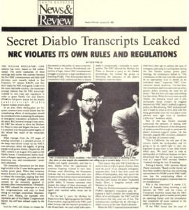 1985 diablo docs leaked