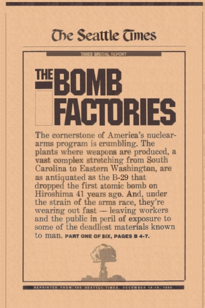 1986 bomb factories small