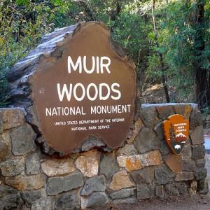 MuirWoodsAutoEntranceSign_20150920