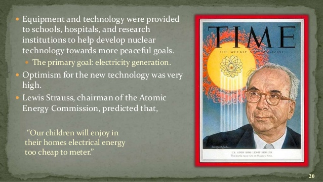 nuclear-energy-pros-and-cons-20-638