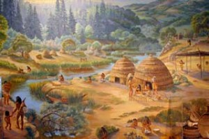 ohlone-mural