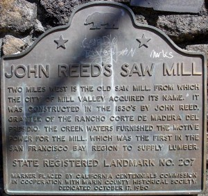 reed saw mill