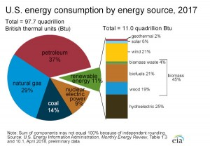 2017 energy_consumption_by_source_large